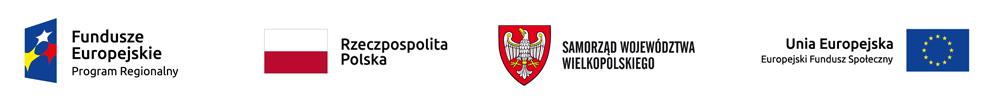 Logotyp kolor WRPO